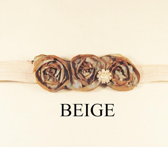 BEIGE (1)