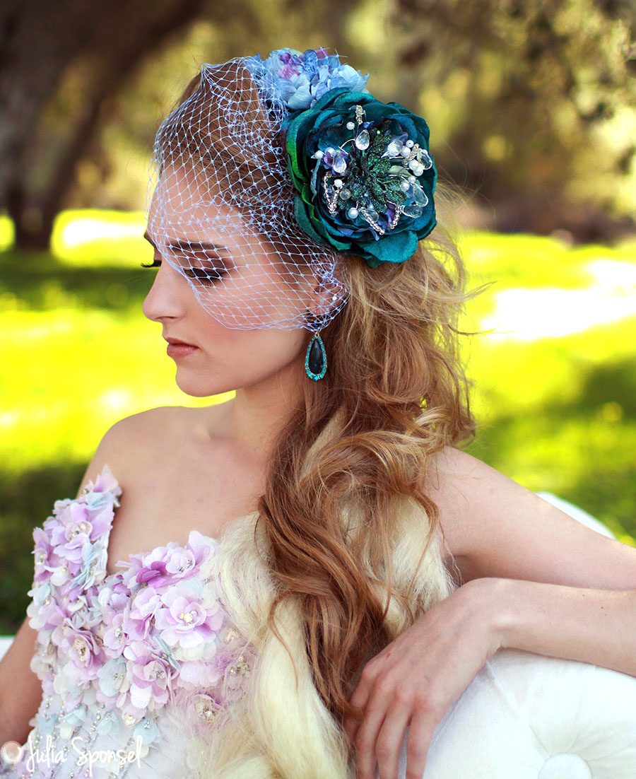 Bridal-couture-27-1wm - CopyPS