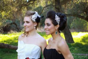 Bridal-couture-58-1wmPS