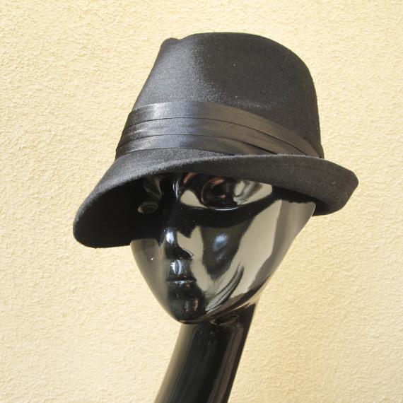 HAT-14 (4)