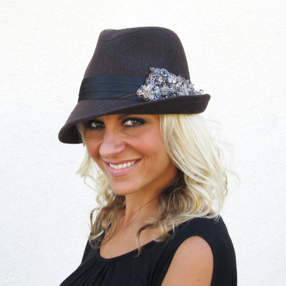 HAT-5  (2)