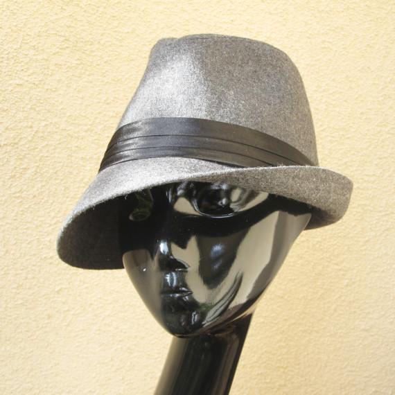 HAT-6 (8)