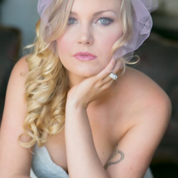 Christine Bentley Photography