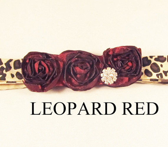 LEOPARD RED (1)