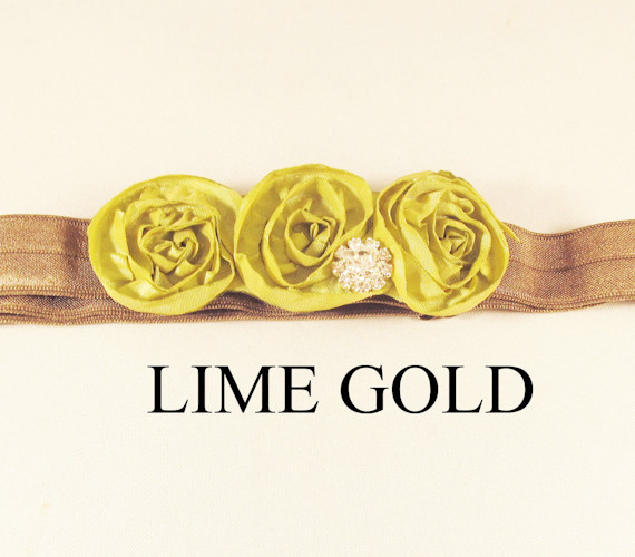LIME GOLD (1)