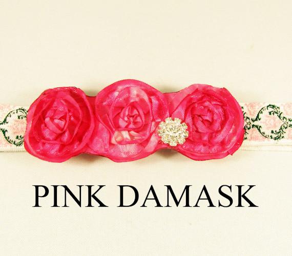 PINK DAMASK (1)