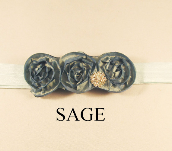 SAGE (1)